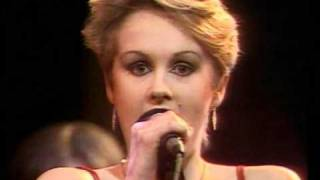 Baixar - Don T You Want Me The Human League 1982 German Television Cologne Rare Grátis
