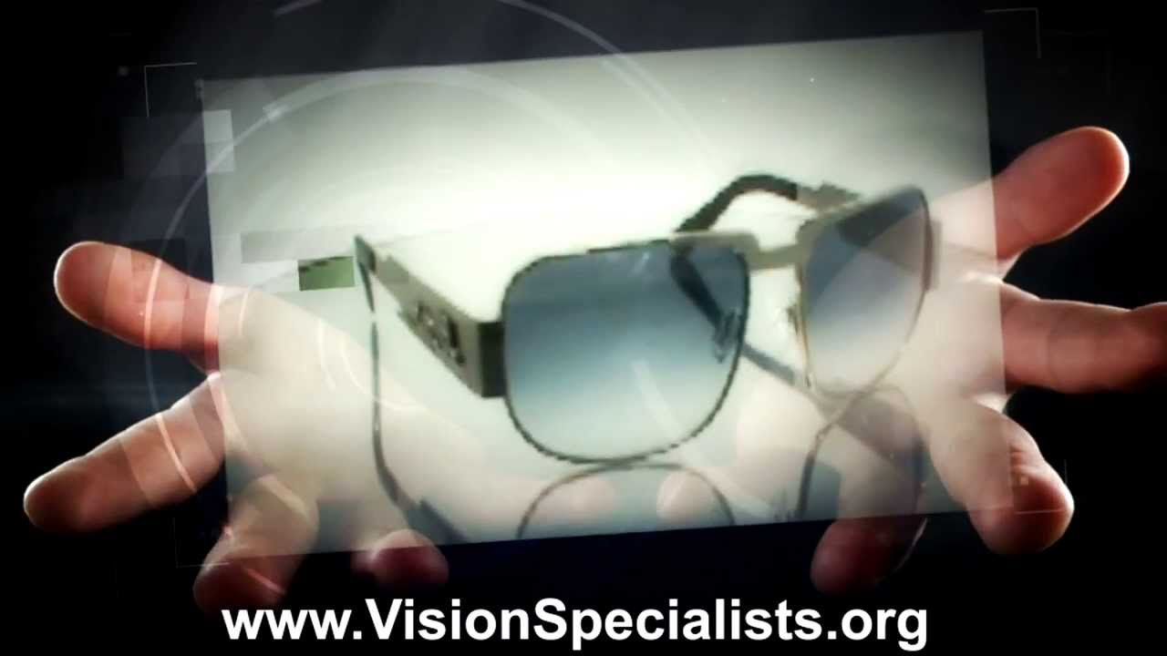 82656a7e144 NAUTIC TCB Elvis Presley Sunglasses Online from Visionspecialists ...