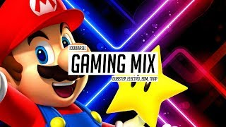 Best Music Mix 2019 | ♫ 1H Gaming Music ♫ | Dubstep, Electro House, EDM, Trap #40
