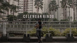 Download lagu Celengan rindu - fiersa besari (Feby cover)
