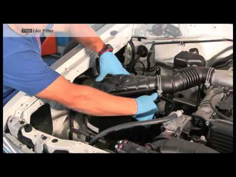 TGS Basic Vehicle Maintenance (Full version)
