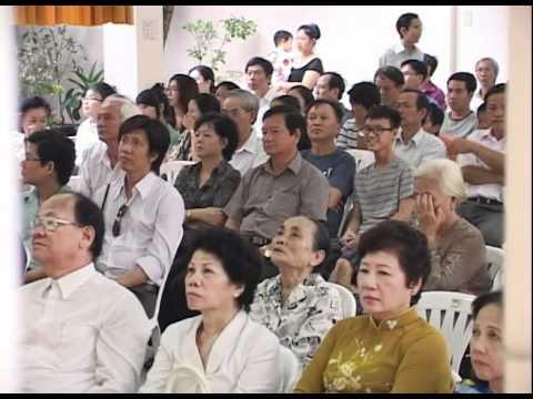 ►Lễ  Thánh ANTÔN PAĐUA 2011 Video Clip