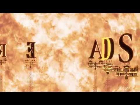 American Classifieds Post Free Ads USA Free Classifieds Free Classified Ads USA UK World