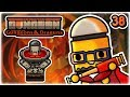 Blood Shrine | Part 38 | Let's Play: Enter the Gungeon Advanced Gungeons and Draguns | AG&D Gameplay
