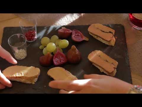 Wine Region of the Year: Southwest France