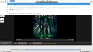 How To Use Los Movies & Putlocker !!2014 Stream Movies Free PC!!