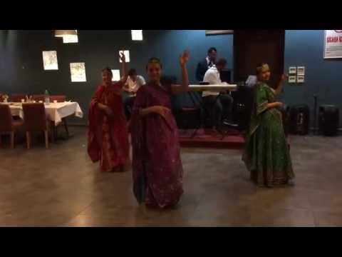 Hint Dansı Kına Gecesi İzmir