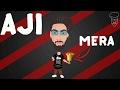 Aji Mera Ghanta   Typo Video 2016   HD 1080p