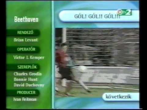 tv2 - film vége - 1999