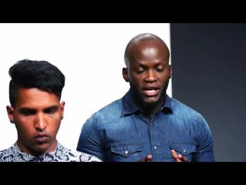 Top Actor Africa season 2