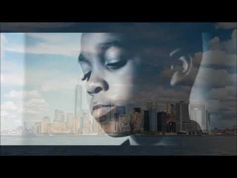 Inspectah Deck ft. Nas - New York City Guy [DJ NewBoost]
