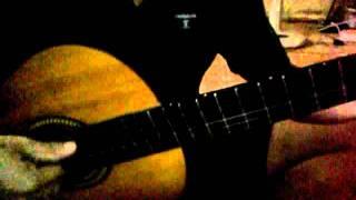 Guitar Viet Amateur Chuc vui ve