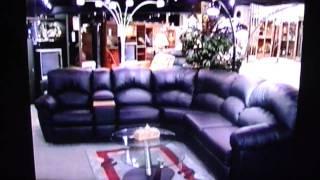 Corner Furniture Local Commercial