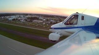 Terrafugia Transition Flying Car Videos