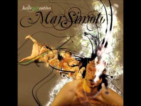Marsimoto - Soundcheck