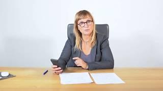 Divorcer quand seul notre mari travaille ? | Q7 FAQ - Valérie Smadja