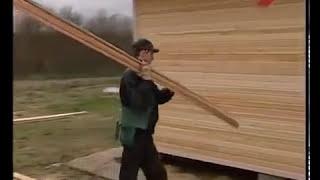 видео Грунтовка стен под жидкие обои Силк Пластер: делаем все правильно