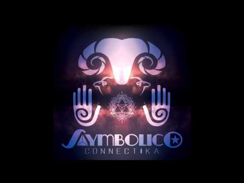 Symbolico - Connectika [Full Album]