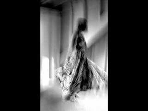 Клип Salvatore Adamo - Je vous offre