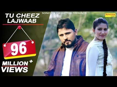 Lajawab tu download pagalworld song cheez Khuda Gawah
