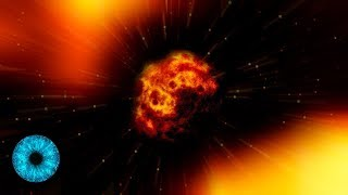 Feuerball über den USA: Weltuntergang oder Alien-Botschaft? - Clixoom Science & Fiction