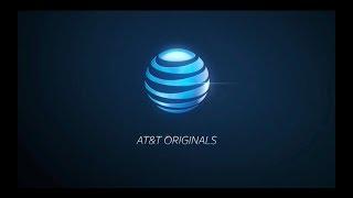 David E. Kelley Prods/Nomadicfilm/Temple Hill Ent/Sonar Ent/AT&T Originals (2017, New)