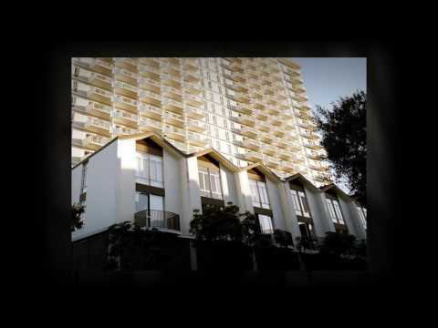Apartments For Rent | The Gateway