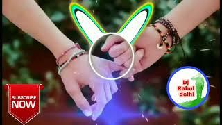 Ye Dosti Hum Nhi Todenge DJ HAPPY FRIENDSHIP DAY 😘 SONG 2018   FULLY VIBRATION MIX Dj