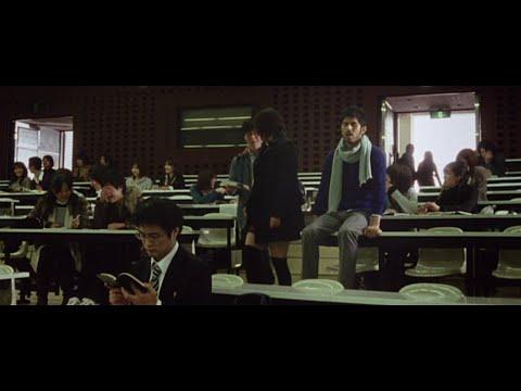 平井 堅 『キャンバス』MUSIC VIDEO