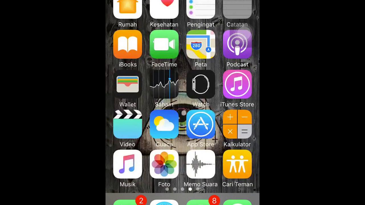 Cara VIP Smule IOS Iphone Free tanpa Jailbreak 1000% ...