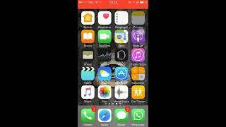 Cara VIP Smule IOS Iphone Free tanpa Jailbreak 1000% working