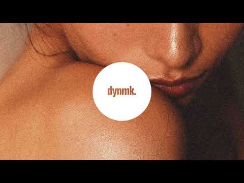 sonn - Mercy (ft. Ayelle)