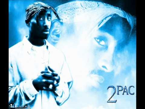 2Pac-Last Muthafucka Breathin'[HQ]