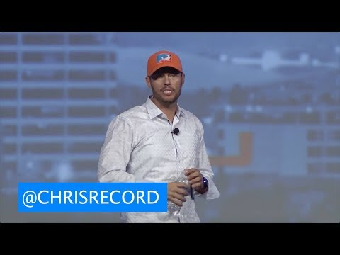 THE TRUTH ABOUT CHRIS RECORD - MY STORY   Chris Record Vlogs
