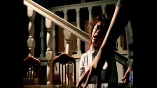 Yugto Music Video