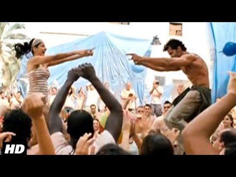 zindagi na milegi dobara full movie hd 1080p youtube to mp3