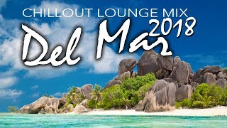 Chill-Out Music 2018 - Relax Music - Del Mar Music - Guitar ...