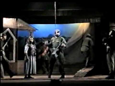 CHE GUEVARASong Scene from play  by Karivellur Murali-PATAKKIRANGI KUTHIKKUKA