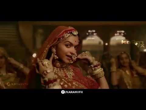 Jvanichya Aagichi Mashal Hati ( Whats App Status )