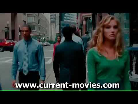 Download Surrogates Official Movie Trailer