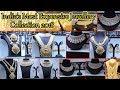 India's Most Expensive Diamond Jewellery Collection 2018 | Luxury Jewellery