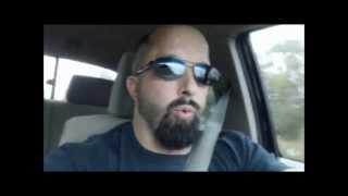 Orlando Barbell Virtual Tour