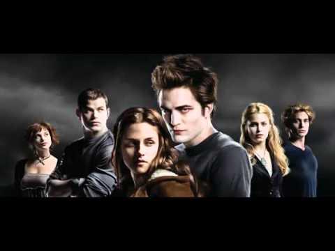 Twilight Ebooks Complete Series! FREE Download