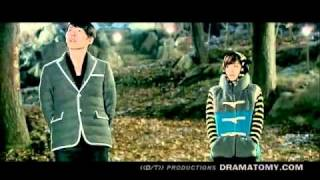 Secret Garden MV – You're My Spring OST » Korean Dramas Music Video   Dramatomy