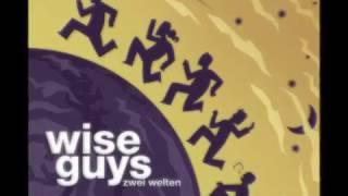 Nach Hause (WiseGuys - Zwei Welten) - Multitrack