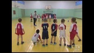Молодежь в «СКА-Минск»: как столичный гандбольный клуб растит смену опытным игрокам