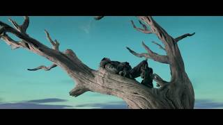 DJ ABK Nongsiej ft.Laaijingshai Marbaniang- IAROH LYRICS VIDEO
