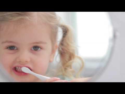 Kids Premium Oral Care Set   Marcus & Marcus