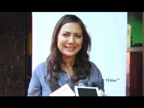Rochelle Rao Interview | Fashion Tips, New Projects, Engagement & More