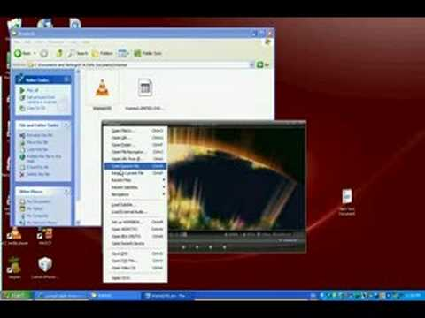 How to add subtitle using kmplayer youtube how to add subtitle using kmplayer ccuart Image collections